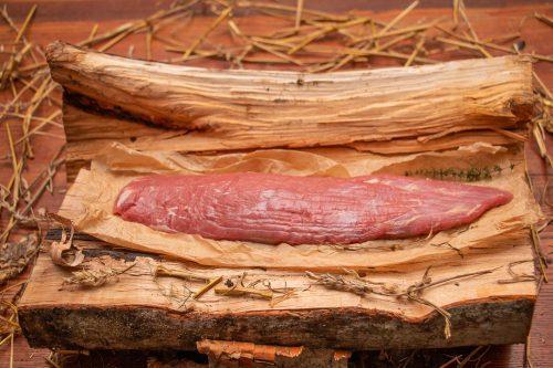 liellopa Petite_Liellopa gaļa Petite BIO_Говядина грудинка, спинка, филе, огузок,petite__beef_organic beef_minced meat_meat_