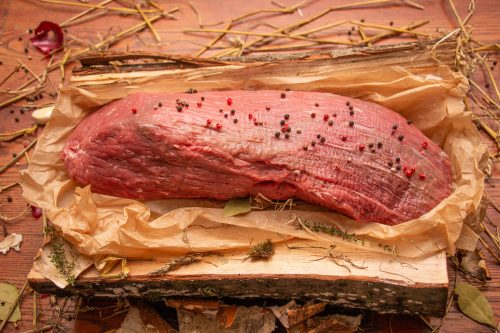 liellopa šķiņķis_Liellopa gaļa_Bio liellopa gaļa_Liellopa gaļa cena__Говядина грудинка, спинка, филе, огузок,_beef_organic beef_minced meat_meat_