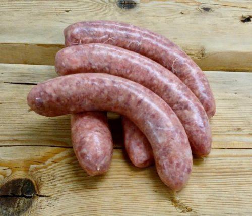Jēra muguras karbonāde_Jēra gaļas griezumi_garšvielas jēra gaļai_Jēra gaļa_Svaiga jēra gaļa_lamb_lamb ribs_lamb shank_loin chops