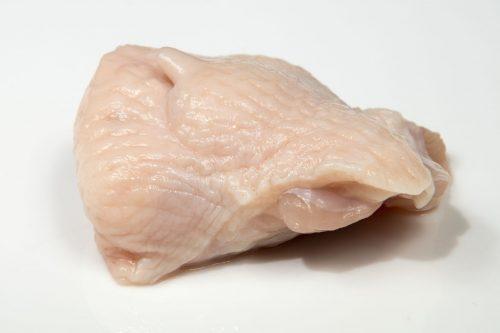 Tītara aste Bio_Хвост индейки_Turkey tail_Tītara gaļa_Tītara fileja_Tītara filejas gabaliņi_Tītars cepeškrāsnī