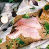 Tītara spārni_tītara gaļa BIO_Tītara gaļa_Tītara fileja_Tītara filejas gabaliņi_Tītars cepeškrāsnī_ мясо индейки_мясо индейки в духовке_мясо индейки купить_Turkey_Turkey meat_organic turkey meat