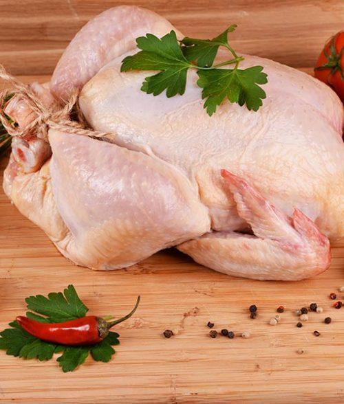 Tītara gaļa_Tītara fileja_Tītara filejas gabaliņi_Tītars cepeškrāsnī_vesels tītars_мясо индейки_мясо индейки в духовке_мясо индейки купить_Turkey_Turkey meat_organic turkey meat