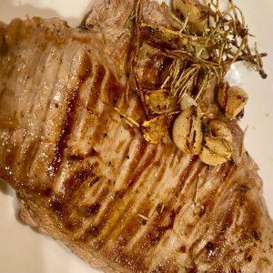 Liellopa_steiks_Bio_gaļa_Steika gaļa_Svaiga_gaļa_NegantiGardi_
