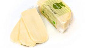 BIO Mājas siers