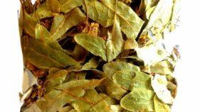 BIO Zāļu tēja Liepu ziedi
