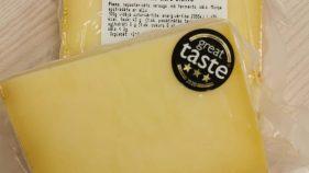 LĪLAVU cietais siers